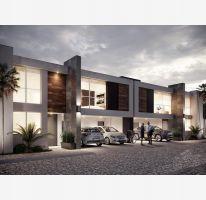 Foto de casa en venta en sn, lomas de la selva, cuernavaca, morelos, 2376966 no 01