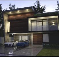 Foto de casa en venta en s/n , lomas de valle escondido, atizapán de zaragoza, méxico, 4311155 No. 01