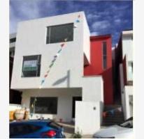 Foto de casa en venta en s/n , lomas verdes 6a sección, naucalpan de juárez, méxico, 0 No. 01