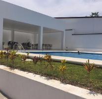 Foto de terreno habitacional en venta en sn , lomas verdes, tuxtla gutiérrez, chiapas, 4266981 No. 01