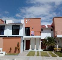 Foto de casa en venta en s/n , lomas verdes, tuxtla gutiérrez, chiapas, 0 No. 01