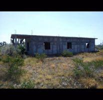 Foto de terreno habitacional en venta en sn, mamulique, salinas victoria, nuevo león, 1720240 no 01