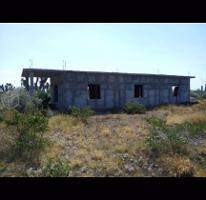 Foto de terreno habitacional en venta en s/n , mamulique, salinas victoria, nuevo león, 3189588 No. 01