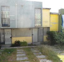 Foto de casa en venta en sn martin caballero 60, san francisco tepojaco, cuautitlán izcalli, estado de méxico, 1457709 no 01