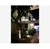 Foto de departamento en renta en sn , maya, mérida, yucatán, 2784106 No. 01