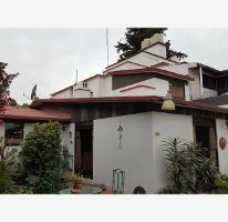 Foto de casa en venta en s/n , mayorazgos de los gigantes, atizapán de zaragoza, méxico, 3345615 No. 01