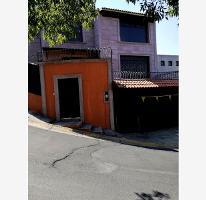 Foto de casa en venta en s/n , mayorazgos del bosque, atizapán de zaragoza, méxico, 3984831 No. 01