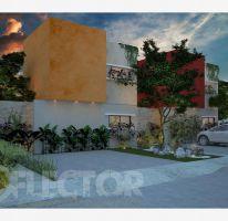 Foto de casa en venta en sn, mérida, mérida, yucatán, 2149350 no 01