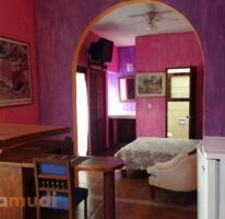 Foto de departamento en renta en sn , miraval, cuernavaca, morelos, 4263140 No. 01