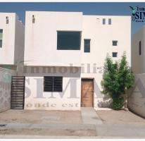 Foto de casa en venta en s/n , misiones, la paz, baja california sur, 3710018 No. 01