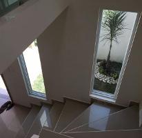 Foto de casa en venta en s/n , morillotla, san andrés cholula, puebla, 4250876 No. 01