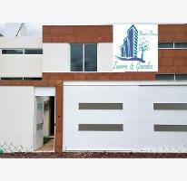Foto de casa en venta en s/n , morillotla, san andrés cholula, puebla, 0 No. 01