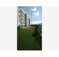 Foto de departamento en venta en s/n , nueva aurora popular, puebla, puebla, 2819963 No. 01