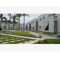 Foto de casa en venta en s/n , oacalco, yautepec, morelos, 2964913 No. 01