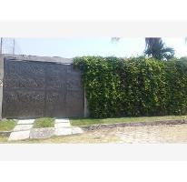 Foto de casa en venta en  , oaxtepec centro, yautepec, morelos, 2999133 No. 01