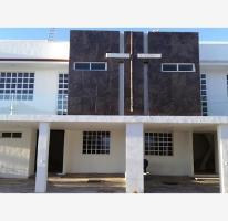 Foto de casa en venta en s/n , pachuquilla, mineral de la reforma, hidalgo, 3898955 No. 01