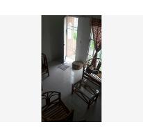 Foto de casa en venta en  , palma real, veracruz, veracruz de ignacio de la llave, 2820888 No. 01