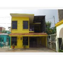 Foto de casa en venta en  s.n., parrilla ii, centro, tabasco, 2916285 No. 01