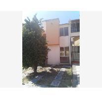 Foto de casa en venta en  , paseos de xochitepec, xochitepec, morelos, 2916459 No. 01