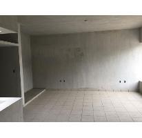 Foto de casa en venta en s/n , plan de ayala, tuxtla gutiérrez, chiapas, 2670903 No. 07