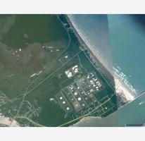 Foto de terreno habitacional en venta en sn, playa azul, tuxpan, veracruz, 616317 no 01