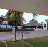 Foto de casa en venta en s/n , playa diamante, acapulco de juárez, guerrero, 3774046 No. 01