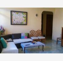 Foto de casa en venta en s/n , progreso, acapulco de juárez, guerrero, 3764862 No. 01