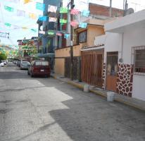 Foto de casa en venta en s/n , progreso, acapulco de juárez, guerrero, 0 No. 01