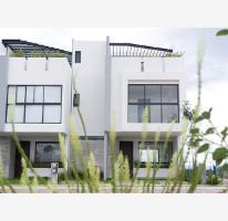 Foto de casa en venta en s/n , puebla, puebla, puebla, 0 No. 01