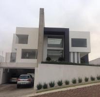 Foto de casa en venta en s/n , rancho san juan, atizapán de zaragoza, méxico, 3633706 No. 01