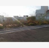Foto de terreno habitacional en venta en sn , residencial el refugio, querétaro, querétaro, 0 No. 01