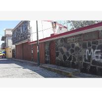 Foto de casa en venta en sn , san antón, cuernavaca, morelos, 2786999 No. 01
