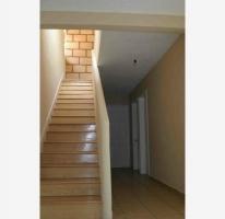 Foto de casa en venta en sn, san antón, cuernavaca, morelos, 372216 no 01