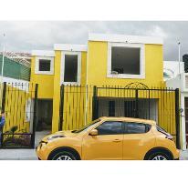 Foto de casa en venta en sn , san antonio el desmonte, pachuca de soto, hidalgo, 0 No. 01