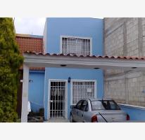 Foto de casa en venta en s/n , san antonio la isla, san antonio la isla, méxico, 0 No. 01