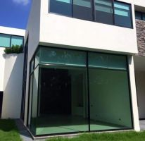 Foto de casa en venta en sn, san bernardino tlaxcalancingo, san andrés cholula, puebla, 1763012 no 01