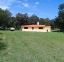 Foto de terreno habitacional en venta en s/n , san dionisio yauhquemehcan, yauhquemehcan, tlaxcala, 3442826 No. 01