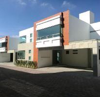 Foto de casa en venta en sn , san jerónimo chicahualco, metepec, méxico, 0 No. 01
