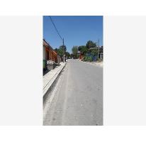 Foto de casa en venta en  , san lorenzo cacaotepec, san lorenzo cacaotepec, oaxaca, 2796830 No. 01
