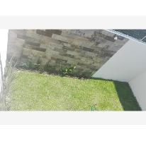Foto de casa en venta en  , san mateo atenco centro, san mateo atenco, méxico, 2897636 No. 01
