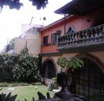 Foto de casa en venta en sn, san miguel acapantzingo, cuernavaca, morelos, 2218010 no 01