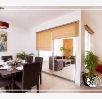 Foto de casa en venta en s/n , san pedro cholul, mérida, yucatán, 4259329 No. 01