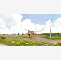 Foto de terreno habitacional en venta en sn, san vicente de chupaderos, durango, durango, 1601796 no 01
