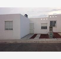 Foto de casa en venta en s/n , santa maría matílde, pachuca de soto, hidalgo, 3987385 No. 01