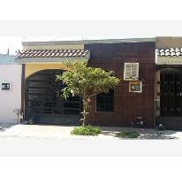 Foto de casa en venta en s/n , santa monica 13 sector, juárez, nuevo león, 0 No. 01