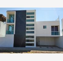 Foto de casa en renta en s/n , santiago momoxpan, san pedro cholula, puebla, 0 No. 01