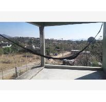 Foto de casa en venta en  , santo domingo barrio alto, villa de etla, oaxaca, 2975932 No. 02