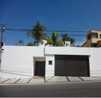 Foto de casa en venta en sn sm, villas del mesón, querétaro, querétaro, 0 No. 01