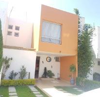 Foto de casa en venta en s-n s-n, cuautlancingo, cuautlancingo, puebla, 0 No. 01