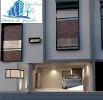 Foto de casa en venta en s-n s-n, la carcaña, san pedro cholula, puebla, 0 No. 01